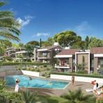Toulon Cap Brun